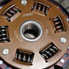 Sprzęgło Aisin KH-030C F20A4 Honda Prelude 92-01
