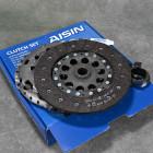 Sprzęgło Aisin KH-076 N22 Honda Accord 7gen 03-08