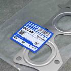 Ajusa 13110410 uszczelka pod kolektor wydechowy H22 DOHC H22A, H22A5, H22A7