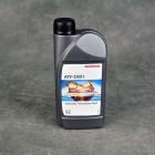 0826899901HE, 08268-99901HE ATF-DW1 olej do automatycznej skrzyni biegów Honda