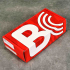 Brian Crower BC0010 podwójne sprężynki B16A2, B18C4 B seria