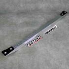 MP-ZW-031 Beaks Style rozpórka tylna dolna Honda Civic 5gen 92-95 srebrna