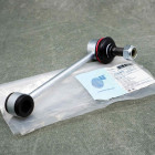 Blueprint ADH28571 łącznik stabilizatora tył Honda Prelude 4gen 92-96