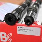 BC0012 Brian Crower BC0012 Stage 2 wałki rozrządu B16A2, B18C4 B seria