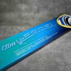 ClimAir Owiewki szyb bocznych Honda Civic 8gen 06-11 3D HB