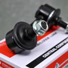 CLHO-37 CTR łącznik stabilizatora LEWY tył Honda Civic 8gen 06-11 FG2 Coupe