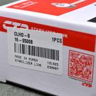 CTR CLHO-9 CLHO-8 łącznik stabilizatora TYŁ Honda Accord 6gen Accord 7gen 03-08 sedan