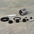 Auforen D42073C zestaw naprawczy zacisku hamulcowego tył Honda Accord 8gen 08-15