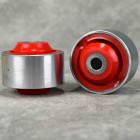 deuter-acc7gen-red Deuter zestaw poliuretanów Accord 7gen 03-08 czerwony
