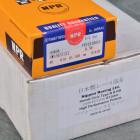 Nippon tłoki B16B 81,5mm nippon-b16b-815 PCTX