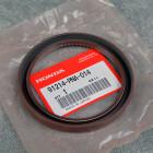 OEM Uszczelniacz wału od strony skrzyni K20 K24 EP3 Accord 7gen 91214-PNA-014, 91214PNA014