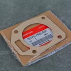 OEM uszczelka pod przepustnicę K20A2, K20A, Civic 7gen 01-05 TypeR EP3 16176-PRB-A01, 16176PRBA01