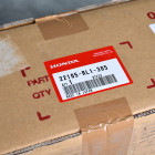 OEM sprzęgło Honda Accord 8gen 08-15 N22 180KM i-DTEC 22105-RL1-305, 22105RL1305