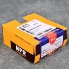 NPR Pierścienie tłokowe B20 84,5mm nadwymiar SWH30437ZZ050