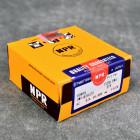 NPR Pierścienie tłokowe F18, F20A4, F22B, F22A SWH30383ZY