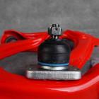 dokuji-camber-civic6gen Dokuji Camber Kit przód Honda Civic 6gen 96-00