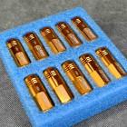 DS-NK-231 Nakrętki D1 Spec EW 20szt. 12x1.5 złote