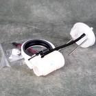OEM Honda filtr paliwa Honda Accord 8gen 08-15 R20, K24, 17048-TA0-000, 17048TA0000