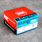RIK Pierścienie tłokowe D16Y8, D16W4 RIK16243
