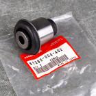 OEM tuleja wahacza przedniego Honda Accord 8gen 08-15 51393-SDA-A02