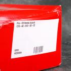 Eibach Pro Kit Honda Accord 8gen 08-15 K24 N22 sprężyny obniżające E10-40-013-02-22