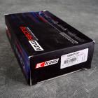 King Racing panewki główne F20C, F22C, Honda S2000 MB5673XP