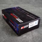 King Racing panewki główne D16Z6, D16Y8, H22A7 MB5568XP