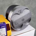 Nippon tłoki TypeS H22 P5P 87,5mm nadwymiar nippon-h22-875