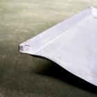 Reperaturka błotnika LT Honda Prelude 4gen 92-96 T2918586