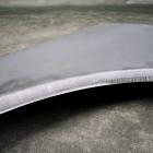 Reperaturka błotnika PT Honda Prelude 5gen 97-01 T2919585