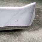 Reperaturka błotnika LT Honda Prelude 5gen 97-01 T2919586