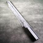 Reperaturka progu Prawa Honda Prelude 4gen 92-96 T2918001