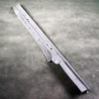 Reperaturka progu Prawa Honda Prelude 5gen 97-01 T2919002