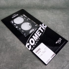 Cometic  C4251-030 D16Z6 D16Y8 75,5mm uszczelka pod głowicę