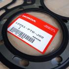 OEM Honda uszczelka pod głowicę F20A4 Honda Prelude 5gen 97-01 12251-PT0-J02, 12251PT0J02