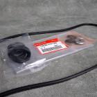OEM Honda zestaw uszczelek pokrywy F20A4 Honda Prelude 4gen 92-96 Honda Prelude 5gen 97-01 12030-PT0-000