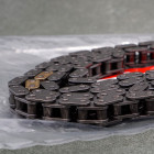 OEM Honda łańcuch rozrządu N22 i-CDTi Accord, Civic, CR-V, FR-V 14401-RBD-E01, 14401RBDE01