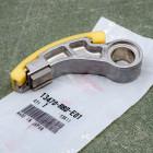 OEM ślizg łańcucha pompy oleju N22 i-CDTi Accord, Civic, CR-V, FR-V 13470-RBD-E01 13470RBDE01