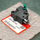 OEM Honda napinacz łańcucha pompy oleju N22 i-CDTi Accord, Civic, CR-V, FR-V 13450-RBD-E01 13450RBDE01