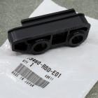 OEM Honda ślizg łańcucha pompy oleju N22 i-CDTi Accord, Civic, CR-V, FR-V 13460-RBD-E01 13460RBDE01