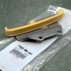 OEM Honda ślizg łańcucha rozrządu N22 i-CDTi Honda Accord, Civic, CR-V, FR-V 14440-RMA-E01, 14440RMAE01