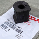 OEM Honda guma stabilizatora TYŁ Honda Accord 7gen 03-08 Sedan 52306-SDA-A01, 52306SDAA01