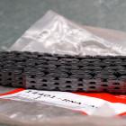 OEM Honda łańcuch rozrządu R18, R20 Honda Accord 8gen Civic 8gen 14401-RNA-A01, 14401RNAA01