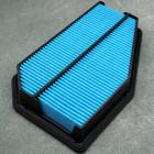 OEM Honda filtr powietrza Honda Civic 8gen TypeR 06-11 K20Z4 FN2 17220-RSP-G00, 17220RSPG00