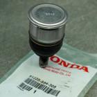 OEM sworzeń zwrotnicy Honda Accord 6gen 98-02 51220-S84-305, 51220S84305