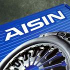 Aisin sprzęgło B18C4, B16A2, Honda Civic, Honda Integra KH-046