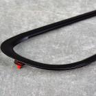 Uszczelka szyby bocznej tylnej Honda CRX 88-91 prawa strona pasażera 73810-SH2-003, 73810SH2003