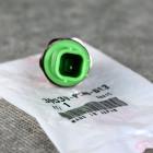OEM czujnik spalania stukowego H22A7, H22A8, F18B2, F20B6 30530-P5M-013, 30530P5M013