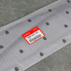 Uszczelka szyby bocznej tylnej Honda CRX 88-91 73860-SH2-003 73810-SH2-003