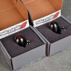 Skunk2 627-99-0080 gałka zmiany biegów 5MT Accord, Civic, CRX, Prelude